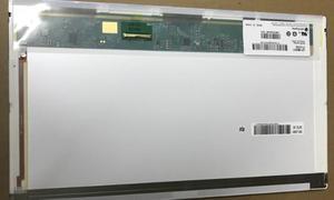 B140XW01 V.0 V.6 V.8 LP140WH1 (TL) (A1) HT140WXB-100 LP140WH4 LTN140AT26 N140BGE-L23 LTN140AT02 Tela Do Laptop LCD Display de matriz
