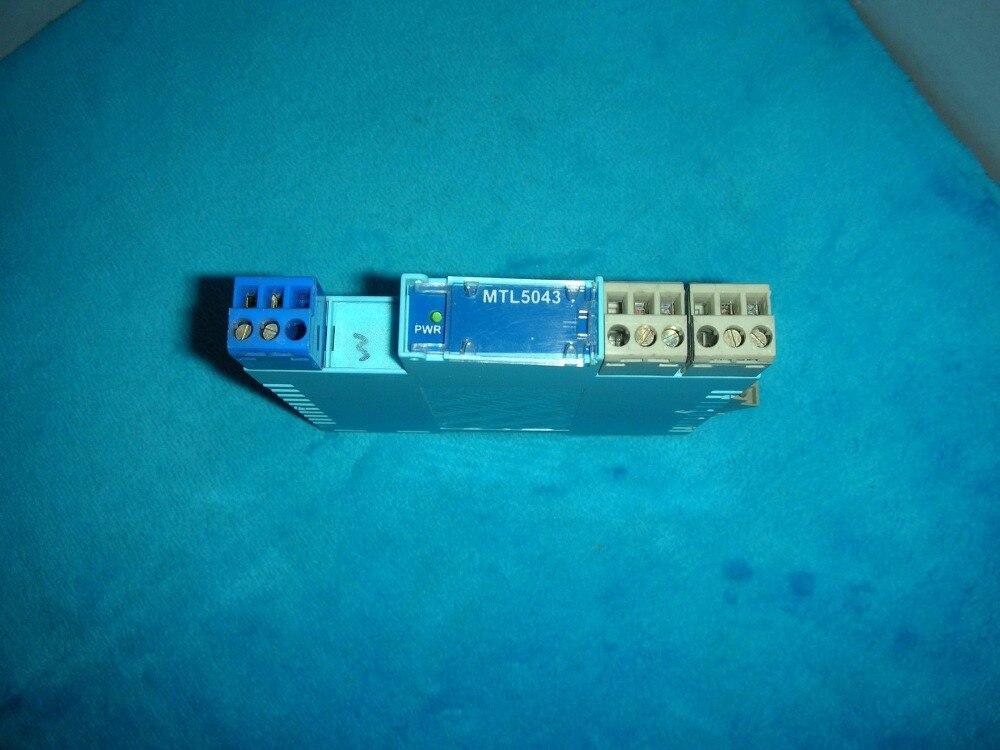 1PC USED MTL MTL50431PC USED MTL MTL5043