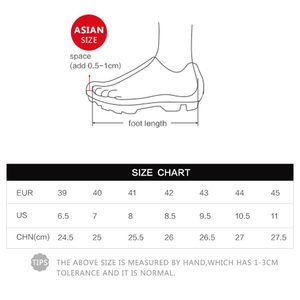 Image 5 - Santic Road Cycling Shoes Carbon Fiber Bike Shoes Men Professional Athletic Racing Team Sneakers Breathable Outdoor Sports Shoes