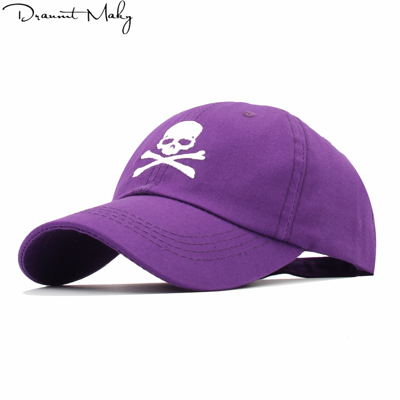 30a82a2b Detail Feedback Questions about Sons of anarchy Baseball Cap male Skull Embroidery  dad Snapback Fashion Hat Men Women Outdoor Cap Bone Garros streetwear hip  ...