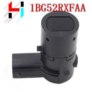 1bg52rxfaa купить в Китае