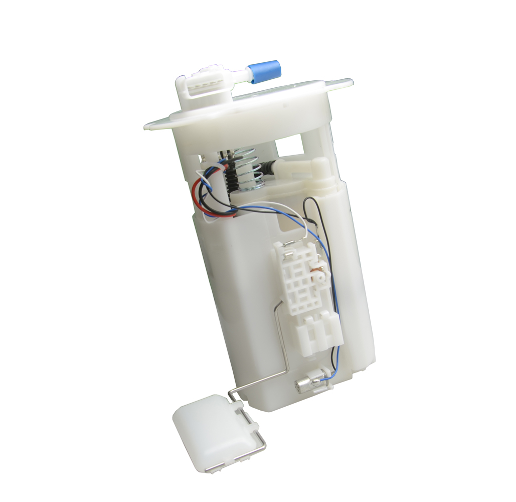 fuel pump module assembly for nissan sentra 2002 2003 2004 2005 2006 1 8l 2 5l [ 1029 x 1000 Pixel ]