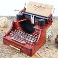 Moda de brinquedo melhor presente Retro antigo máquina de música brinquedos para crianças