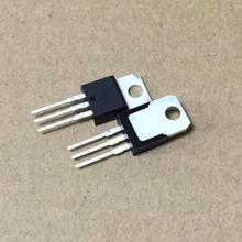 10 шт. BDW93C BDW93-220 транзистор