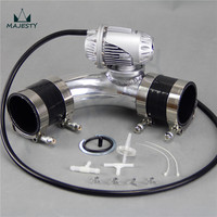 https://ae01.alicdn.com/kf/HTB19mt.KFXXXXceXpXXq6xXFXXXI/SQV-블로우-오프-밸브-BOV-IV-4-2-5-63mm-90도-플랜지-파이프-실리콘-호스-키트.jpg