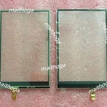 Maithoga 3,5 дюймов TFT lcd резистивная сенсорная панель 5,3*8,3 мм