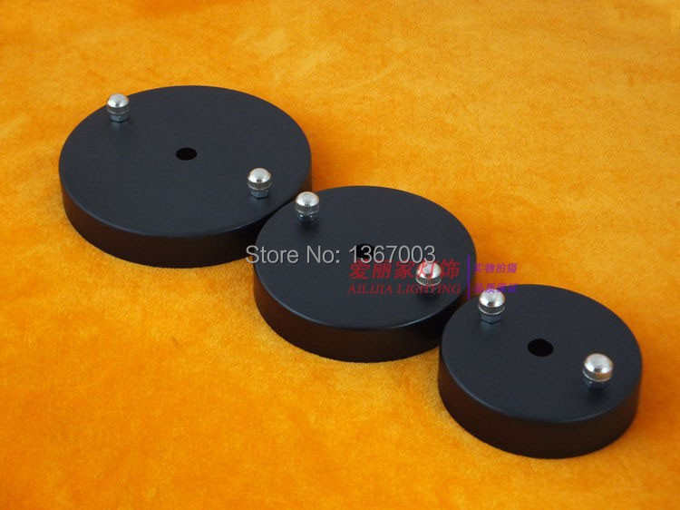 ceiling cover plate promotion-shop for promotional ceiling cover