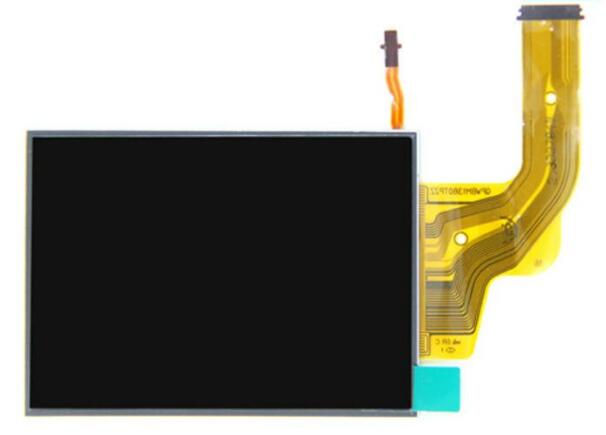 NEW LCD Display Screen Repair Parts For CANON For PowerShot SX240 HS SX260 HS Digital Camera With Backlight