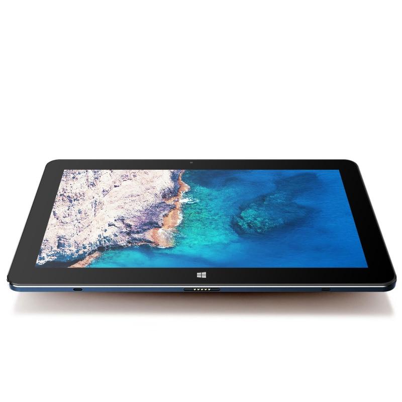 Cube i7 Stylus Intel 10.6 inch Windows 10 Tablets PC 4GB RAM 64GB ROM