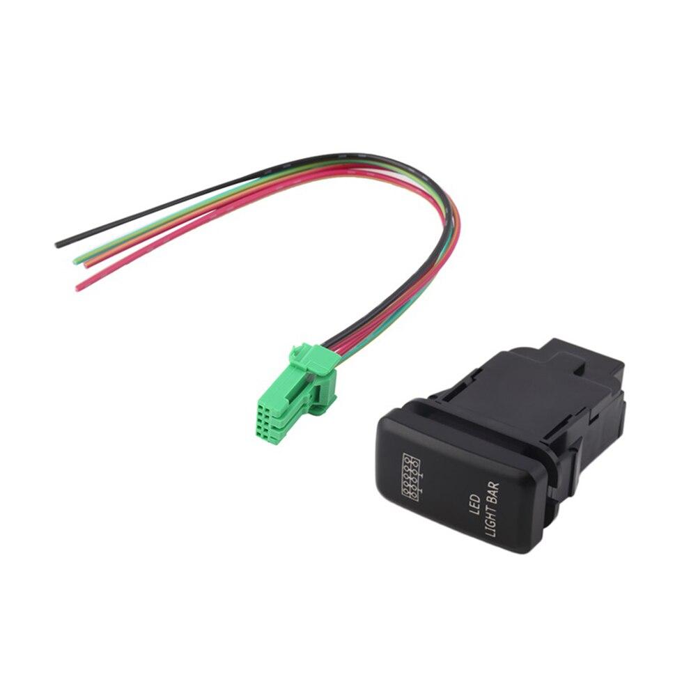 2 Way Battery Switch 7 Models 12v Link Rocker Toggle Car Onoff Locking