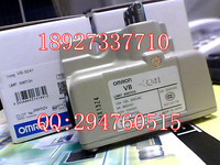 [ZOB] New original Omron omron limit switch VB 3241 factory outlets