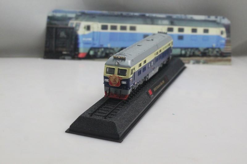 T018 (5)
