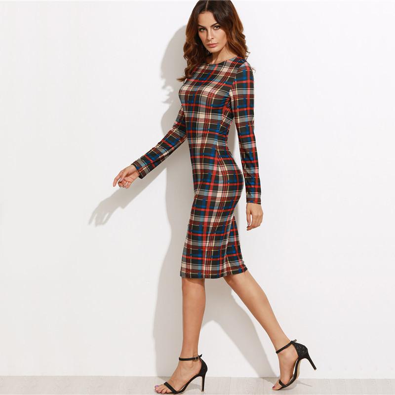 dress160926701(3)
