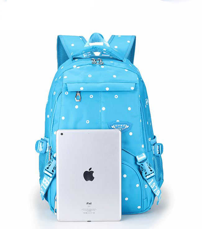 Printing School Bags for teenagers girls women backpack ladies travel bag mochilas mujer 2020 shoulder rucksack daily bagpack