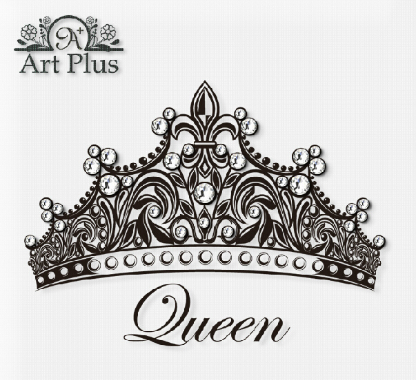 Tattoo paste tattooing transfer tattoos temporary sticker for Covering tattoos for wedding