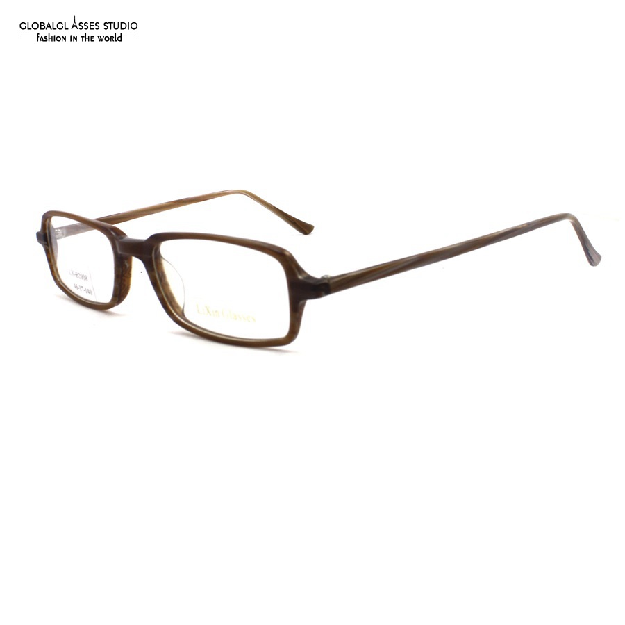 eyeglass frames for shape reviews