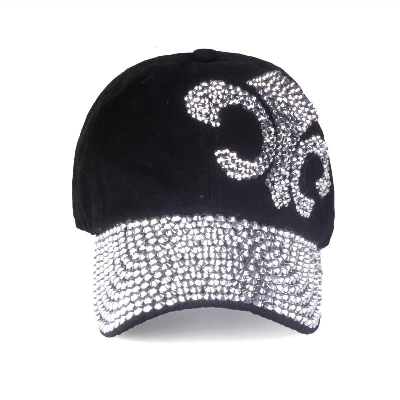 [YARBUU] 2016 neue Mode Hut Mützen Sonnenschutz Männer und Frauen - Bekleidungszubehör - Foto 2