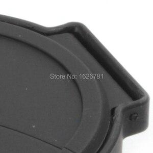 Image 3 - Oto lens cap Takım için Olympus XZ 1 XZ 2