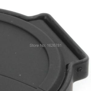 Image 3 - 自動レンズキャップスーツオリンパスxz xz 2
