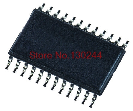 1 Teile/los Stm8s003f3p6 Stm8s003f3 8-bit Mcu St Methode Ein-chip-mikrocomputer