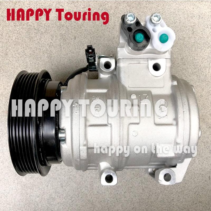 2004 Hyundai Sonata 2 4 Engine Wiring Diagram Free Image About