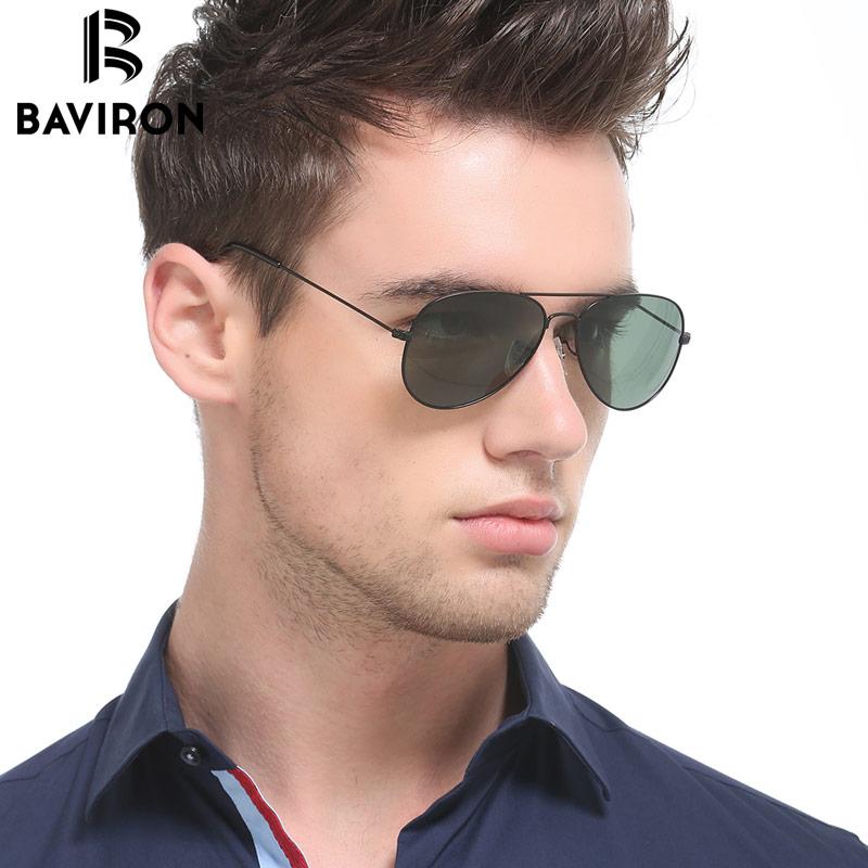 Aviator Sunglasses For Men  online get retro aviator sunglasses aliexpress com