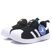 1943b151f3 Sneaker Logos Beoordelingen - Online winkelen Sneaker Logos ...