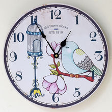 Mechanic Bird Promotion-Shop for Promotional Mechanic Bird