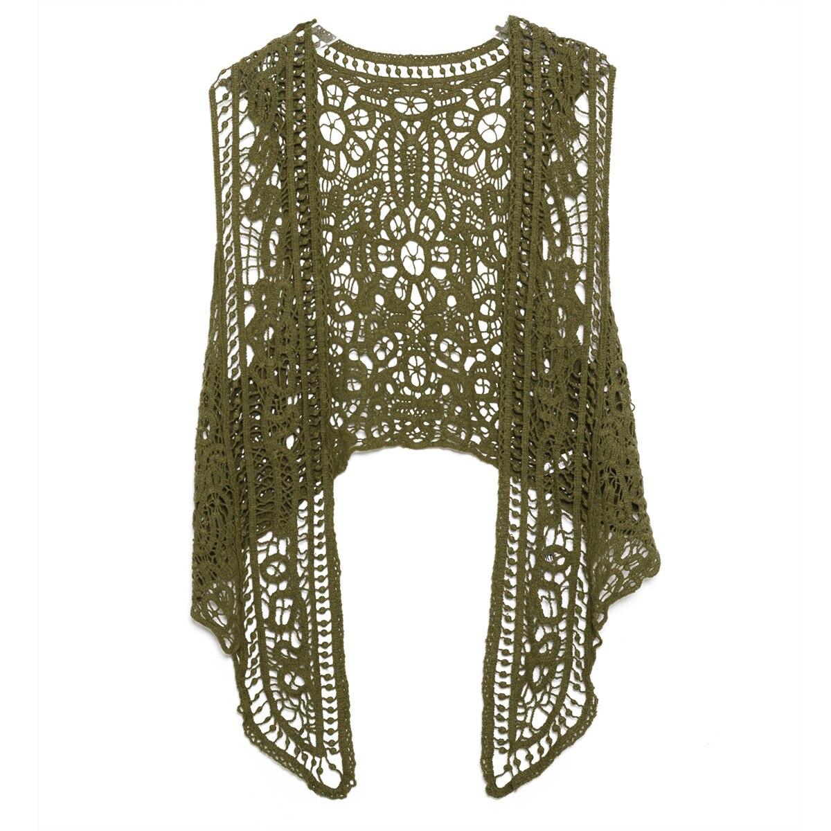 Arredamento Stile Hippie top 9 most popular blusa 2 16 hippie list and get free