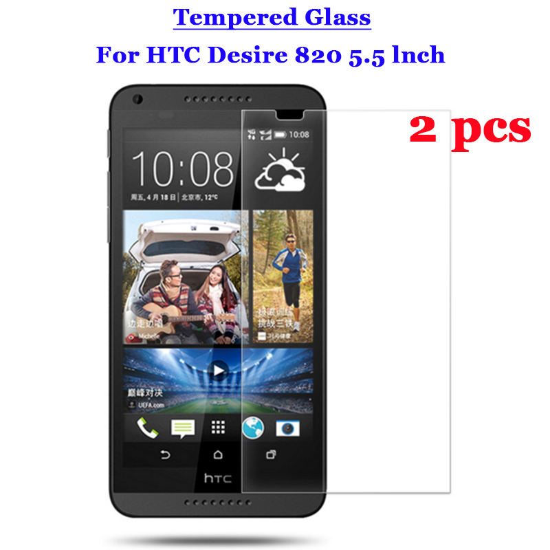 best top 10 glass samsung a51 f list and get free shipping