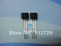 ztx751-to-92s-50pcs