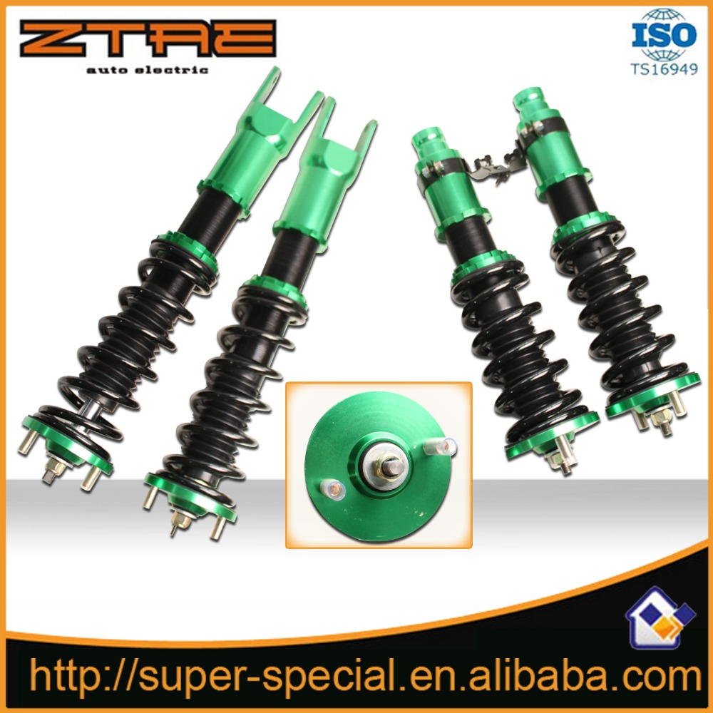 Aliexpress Com Buy Shock Absorber Non Adjustable: Online Buy Wholesale Honda Suspension Parts From China