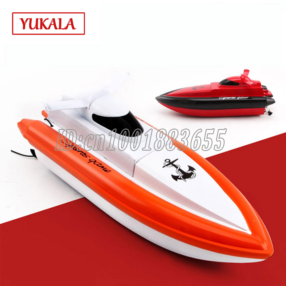 Free shipping Supernova Sale Radio control boat R/C 2CH Boat/Ship 20km/h 280RPM/S 29*11*9cm Rechargeable road mountain bike mtb bar end aluminum alloy folding bicycles handlebar handle bar ends