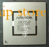 1518112900  QFP   100% new original