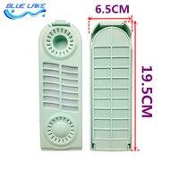 OEM d'origine  sac filtrant de machine à laver/sac à poussière  pour Ess EWT6011QS EWT8011QS EWT8022QS  19.5*6.5 cm  pièces de machine à laver