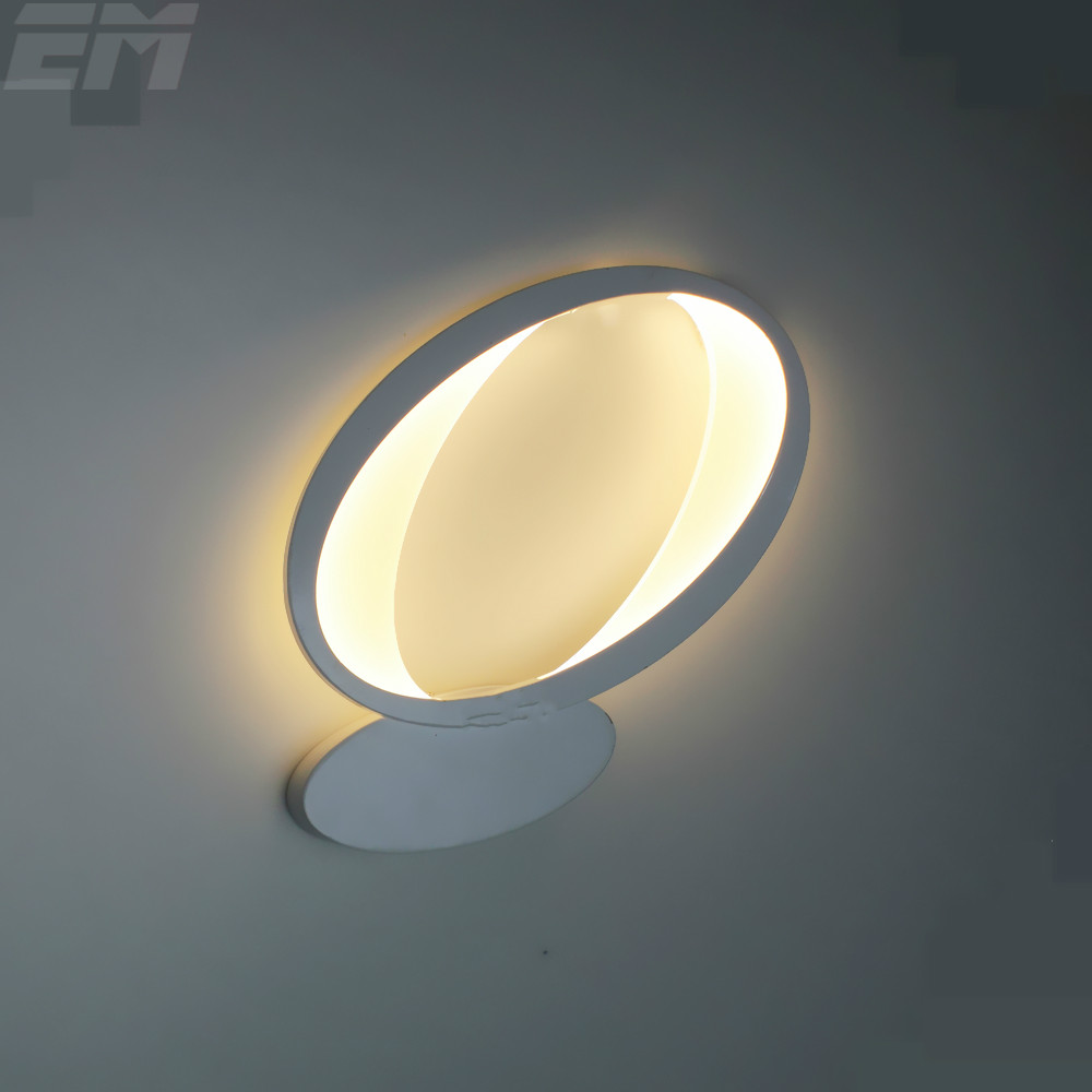 Modern Home Lighting Innovative Design Wall Sconce...
