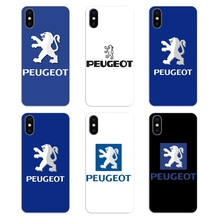 coque peugeot iphone 8 plus