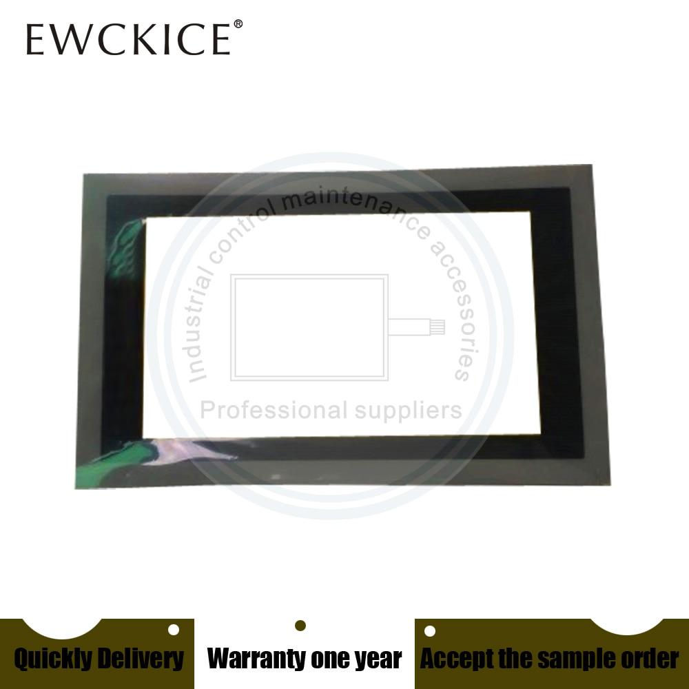 NEW F940WGOT-TWD-C F940WGOT-TWD-E F HMI PLC Front label Industrial control sticker Industrial control maintenance accessories
