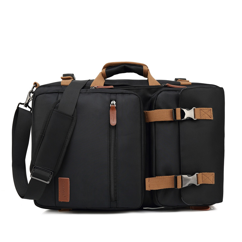 032dc71846bd Detail Feedback Questions about Coolbell 17.3 Inch Laptop Briefcase ...