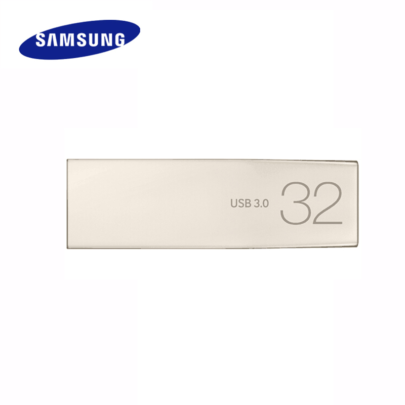 Image 4 - Original SAMSUNG U disco pen drive 64gb 128gb unidades Flash USB 32gb velocidad 130 MB/S USB 3,0 pendrive memoria128gb usb flash drivepen drive 64gbusb flash drive 32gb -