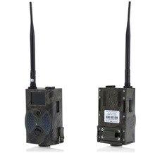 Suntek Trail Chasse Caméra HC-300M Full HD 12MP 1080 P Vidéo Nuit Vision MMS GPRS Scoutisme Infrarouge trail caméra