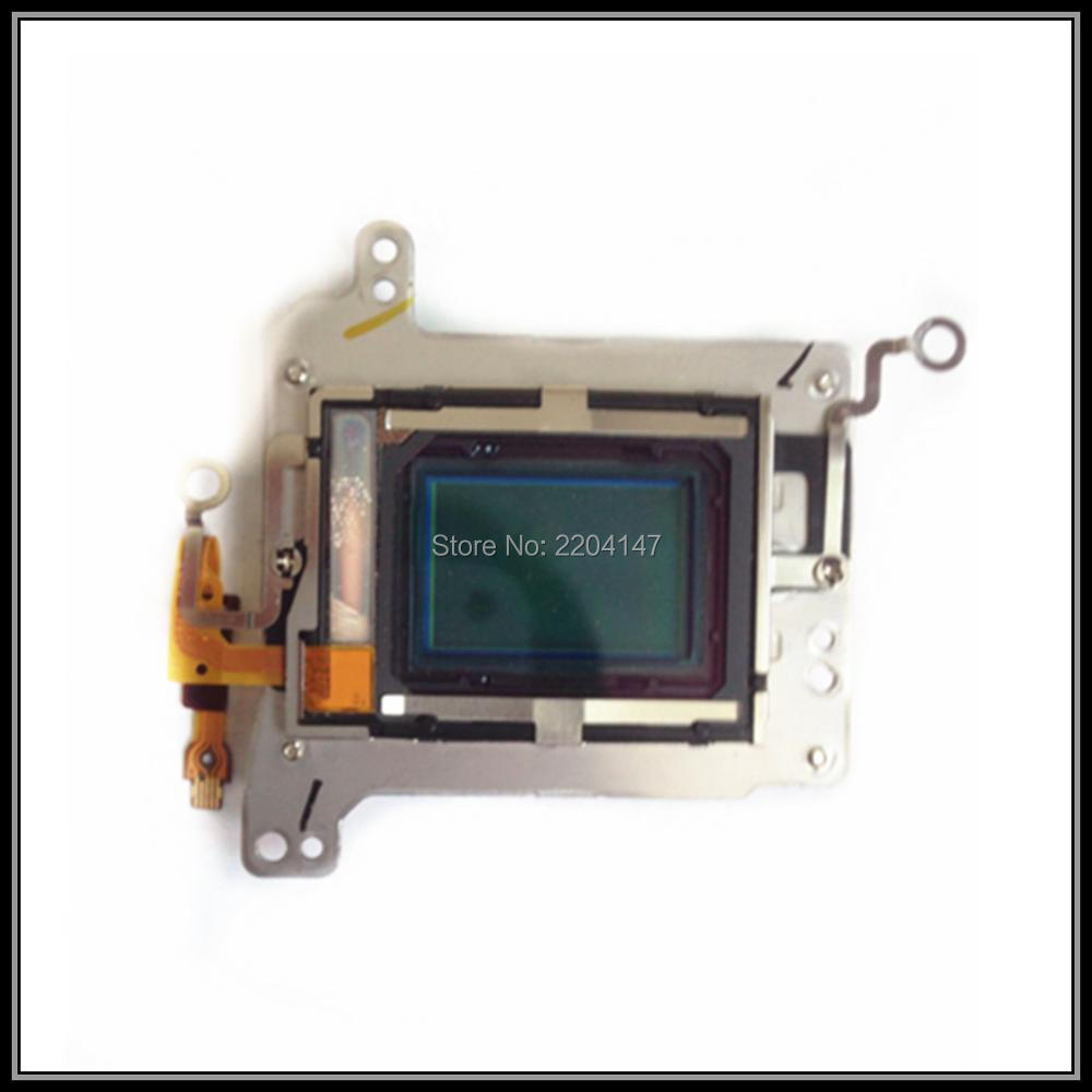 Original 600D CCD CMOS Image Sensor forcanon 600D CCD usd Camera repair parts free shipping new original d7200 ccd cmos sensor with low pass filter for niko d7200 cmos camera repair part