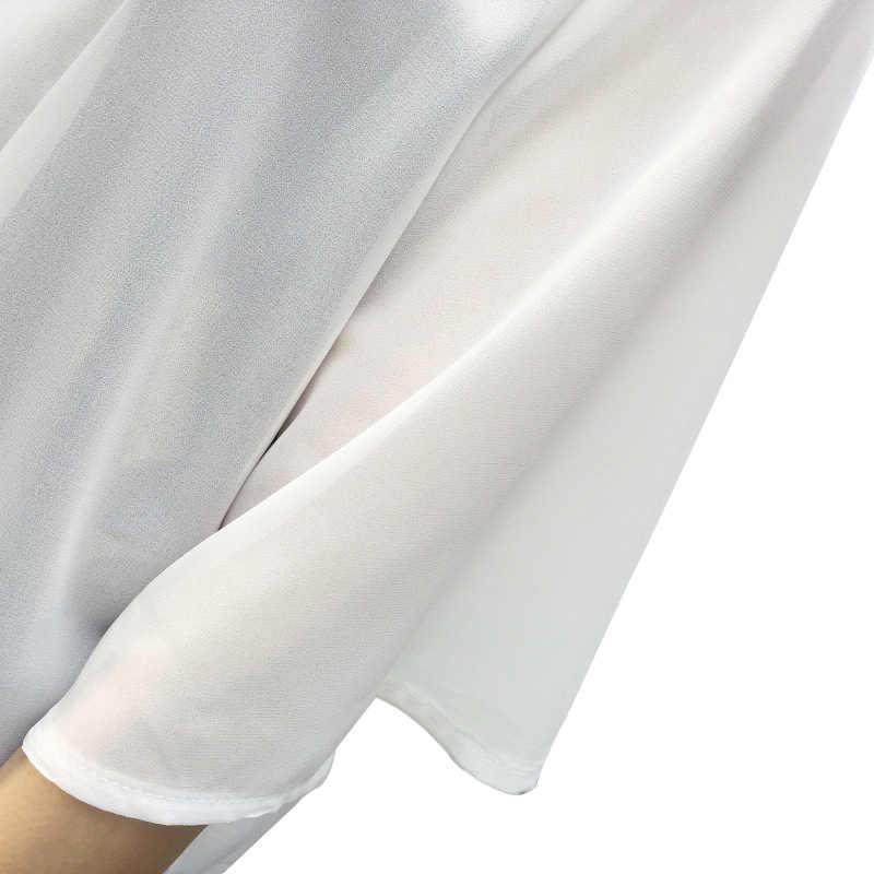 Весна Лето короткий участок небольшой плащ пальто женский Шелковый вязаный кардиган тонкая Солнцезащитная рубашка без рукавов