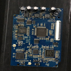 7 INCH IPC-9800ADHS Plus PCBA pokładzie Tester CCTV z asmile
