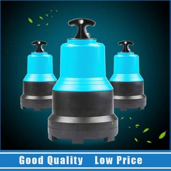 CLB-4500 80W Big Power Water Circulation Pump For Garden / Swimming Pool