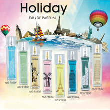 MayCreate Original Brand Portable Women Perfume Spray Bottle Fragrance and Deodorant Female Perfumes Fragrances For Women Parfum