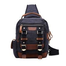 Рюкзак с широким ремнем рюкзаки для школы на роликах интернет ма