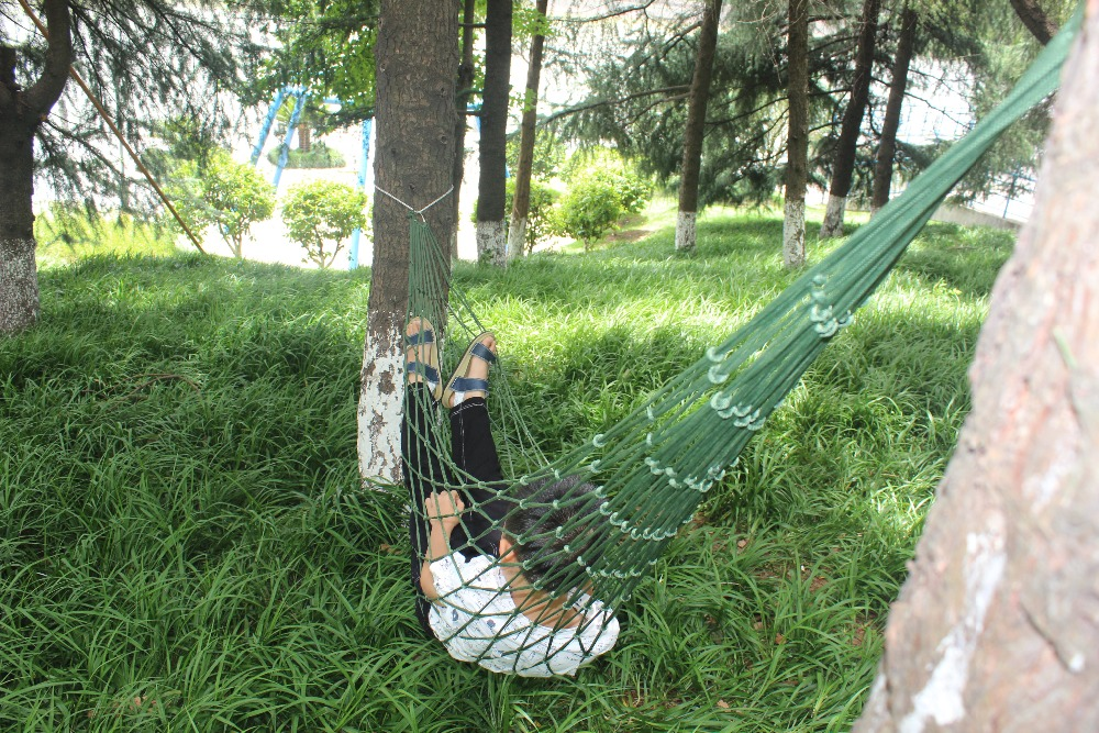 Portable Hammock (3)