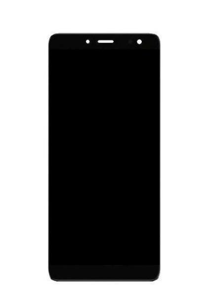 5.5inch 100% Test ok For  BLU VIVO XL3 XL 3 V0250WW LCD Display With Touch Screen Digitizer Assembly Black / GOLD5.5inch 100% Test ok For  BLU VIVO XL3 XL 3 V0250WW LCD Display With Touch Screen Digitizer Assembly Black / GOLD
