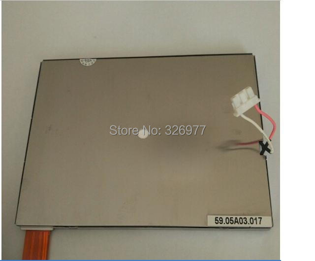 New original 59.05A03.016 LCD 59.05A03.008 lcd screen lcd panel industrial control. Monitoring free shipping